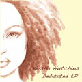 Keisha Hutchins - Dedicated